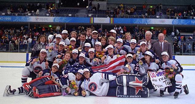 Teamusa-hockey