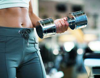 38-health-tips-lg