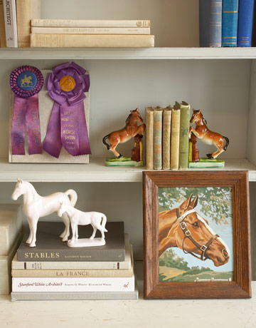 Horse-decor-main-image-0910-de