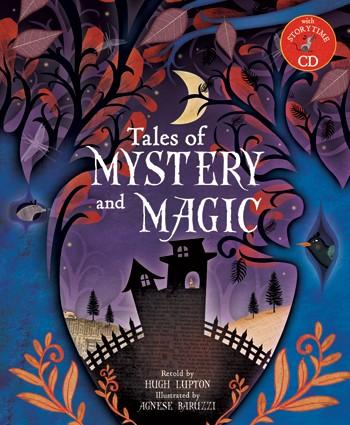 Tales-Mystery-Magic-UKUSHBCD_HRES_W