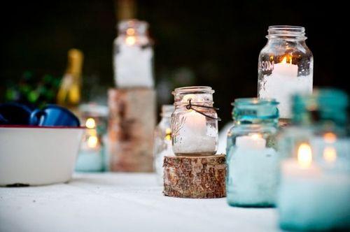 Mason-jar-candles-600x399