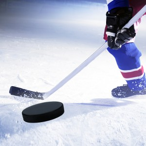 Bigstock-ice-hockey-goal-6839012-300x300