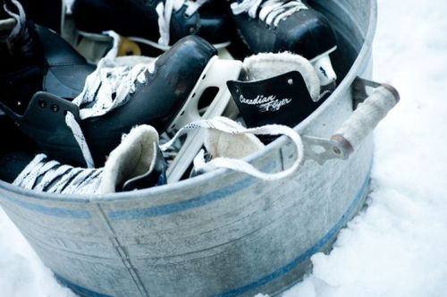Ice-skates-600x399